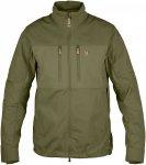Fjällräven M Abisko Shade Jacket | Größe XS,S,M,L,XL,XXL,3XL | Herren