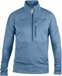 Fjällräven M Abisko Trail Pullover   Größe XS   Herren Fleece-Pullover