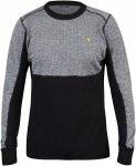 Fjällräven M Bergtagen Woolmesh Sweater | Größe XS,S,M,L,XL,XXL | Herren Obe