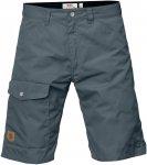 Fjällräven M Greenland Shorts | Größe 44,46,48,50,52,54,56,58 | Herren