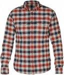 Fjällräven M Skog Shirt   Herren Langarm-Hemd