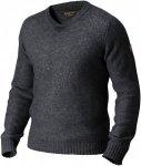 Fjällräven M Woods Sweater | Größe S,XL,XXL | Herren Freizeitpullover