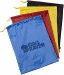 Fjällräven Packbags Blau / Gelb / Rot / Schwarz   Größe One Size    Rucksack