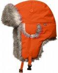 Fjällräven Värmland Heater | Größe S,XL |  Accessoires