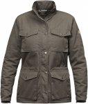 Fjällräven W Räven Winter Jacket | Größe S,L | Damen Freizeitjacke