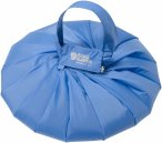 Fjällräven Water Bag Blau   Größe One Size    Trinksystem