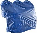 Fjällräven Windsack 3 Blau | Größe 180 cm |  Schlafsack