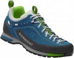 Garmont M Dragontail LT Blau | Größe EU 39.5 | Herren Hiking- & Approachschuh