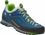 Garmont M Dragontail LT Blau | Größe EU 41.5 | Herren Hiking- & Approachschuh
