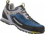 Garmont M Dragontail LT Gtx® Blau / Grau | Größe EU 42.5 | Herren Hiking- & A