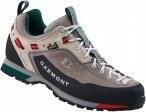 Garmont M Dragontail LT Gtx® Grau | Größe EU 39.5 | Herren Hiking- & Approach