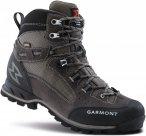 Garmont M Rambler 2.0 Gtx® Grau | Größe EU 46 | Herren Wanderschuh