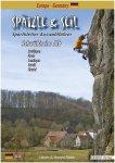 Gebro Spätzle + Seil (2. Auflage 04/2015) Bunt | Größe Taschenbuch |  Kletter