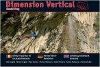 Geoquest Dimension Vertical |  Kletterführer