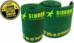 Gibbon Slacklines Tree Wear | Größe One Size |