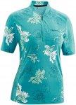 Gonso W Bondasca Blau   Größe 40   Damen T-Shirt