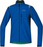 Gore Bike Wear M E Gore Windstopper Active Shell Zip-Off Jacket | Herren Softshe