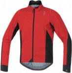 Gore Bike Wear M Oxygen 2.0 Gore-Tex® Active Jacket | Herren Regenjacke
