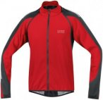 Gore Bike Wear M Phantom 2.0 Windstopper® Softshell Jacket | Herren