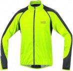 Gore Bike Wear M Phantom 2.0 Windstopper® Softshell Jacket | Herren