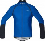 Gore Bike Wear M Power Windstopper Softshell Zip-Off Jersey | Größe XL,XXL | H