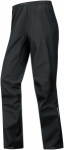 Gore Bike Wear M Power Trail Gore-Tex® Active Pants | Herren Hose