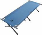 Grand Canyon ALU Camping Bett Extra Strong M | Größe One Size |  Campingausrü
