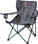 Grand Canyon VIP Stuhl | Größe One Size |