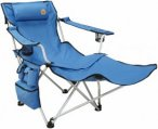 Grand Canyon Giga Stuhl Blau, One Size -Farbe Blue, One Size