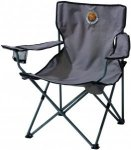 Grand Canyon VIP Stuhl Grau, One Size -Farbe Grey, One Size