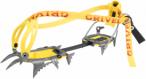 Grivel Air Tech NEW-Matic | Größe One Size |  Steigeisen