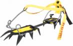 Grivel G12 Cramp-O-Matic | Größe One Size |  Steigeisen