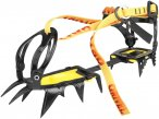 Grivel G12 NEW Classic Gelb, One Size -Farbe Black -Yellow, One Size