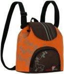 Grüezi Bag Kultursackerl Orange, Taschen, One Size