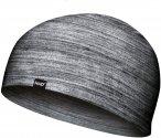 H.A.D. Beanie Grau | Größe One Size |  Kopfbedeckung