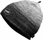 H.A.D. Brushed Beanie | Größe One Size |  Accessoires