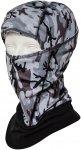 H.A.D. Mask Grau | Größe One Size |  Sturmhauben