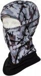 H.A.D. Mask Grau, Accessoires, One Size