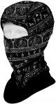 H.A.D. Mask Schwarz, Accessoires, One Size