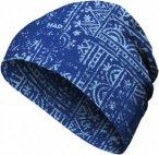 H.a.d. Merino Beanie Blau, One Size,Mütze