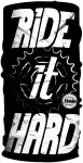 H.A.D. Originals Bike Schwarz / Weiß | Größe One Size |  Kopfbedeckung