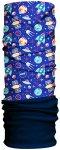 H.A.D. Originals Fleece Kids Blau   Größe One Size    Kopfbedeckung