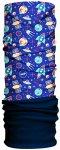 H.A.D. Originals Fleece Kids Blau | Größe One Size |  Kopfbedeckung
