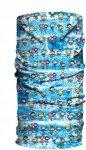 H.a.d. Originals Kids Blau, One Size, Kinder Stirnbänder