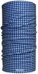 H.A.D. Originals Outdoor Blau / Weiß | Größe One Size |  Kopfbedeckung