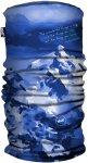 H.A.D. Originals Reinhold Messner Collection Blau | Größe One Size |  Kopfbede
