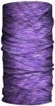 H.A.D. Originals Stripes Colours Lila/Violett, Accessoires, One Size