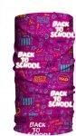 H.A.D. Special Plus Reflective 3M Kids | Kinder Kopfbedeckung