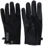 Haglöfs BOW Glove Schwarz   Größe 11    Fingerhandschuh