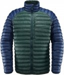 Haglöfs M Essens Mimic Jacket | Größe XS,S,M,L,XL | Herren Freizeitjacke
